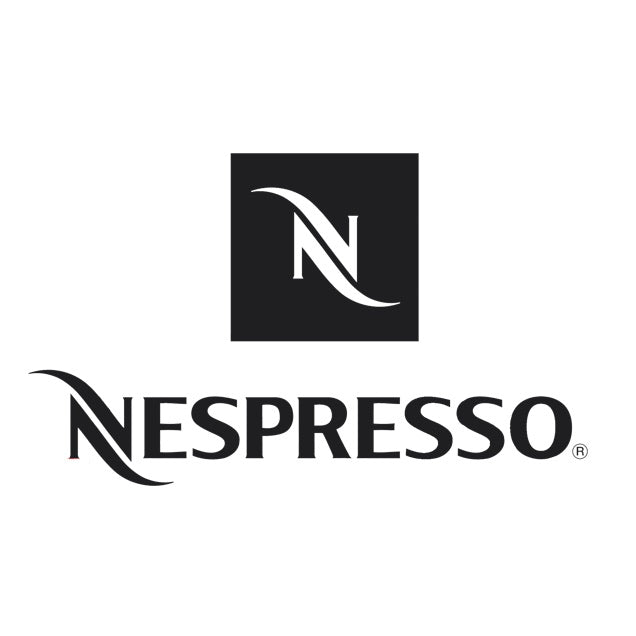 Nespresso Products