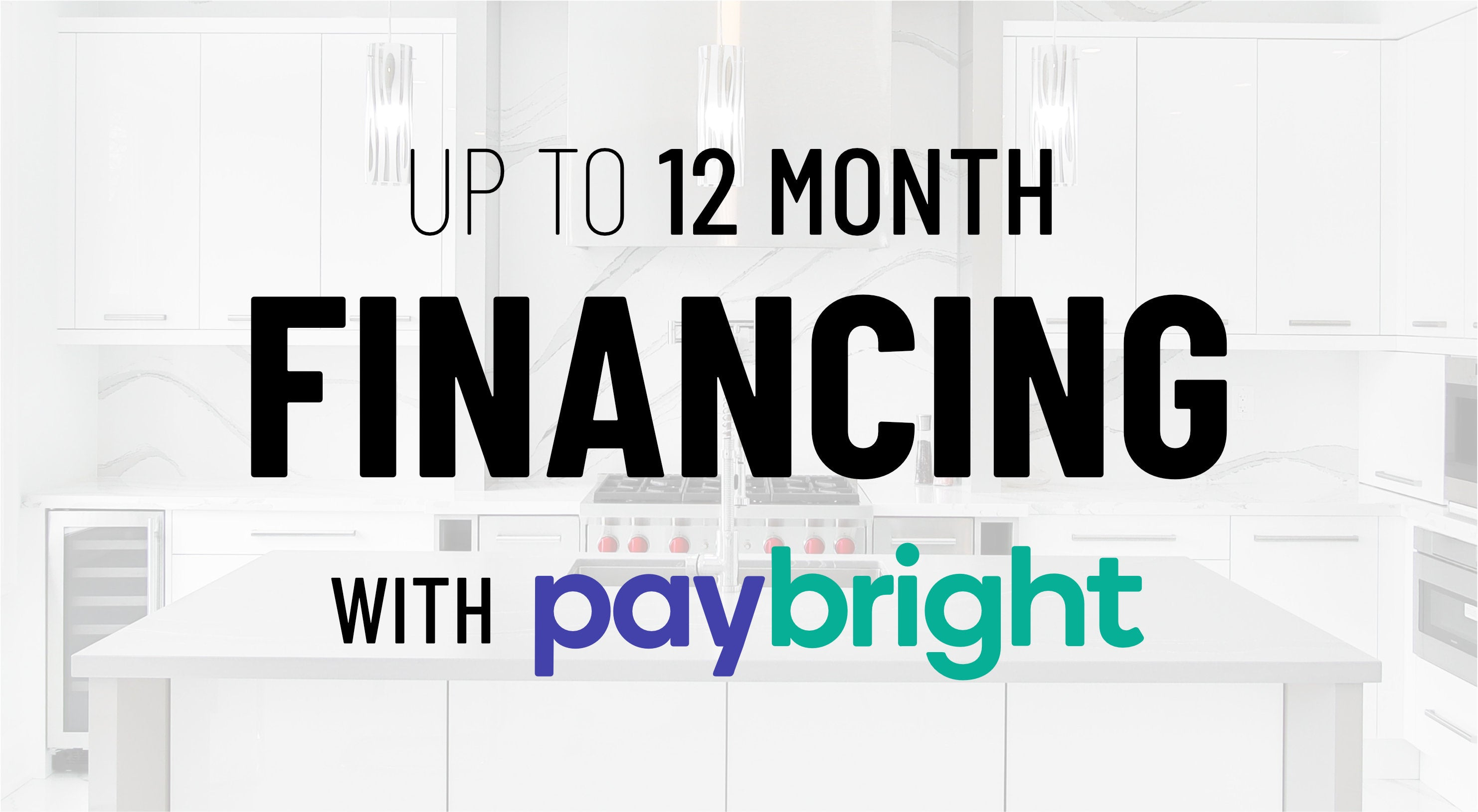 PayBright Payment Plans