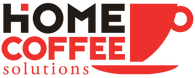 Home Coffee Solutions Logo