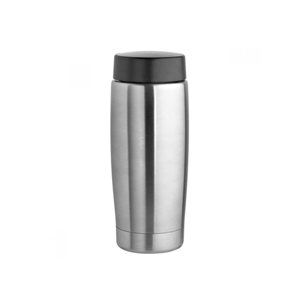 JURA Stainless Steel Vacuum Milk Container 0.6 L