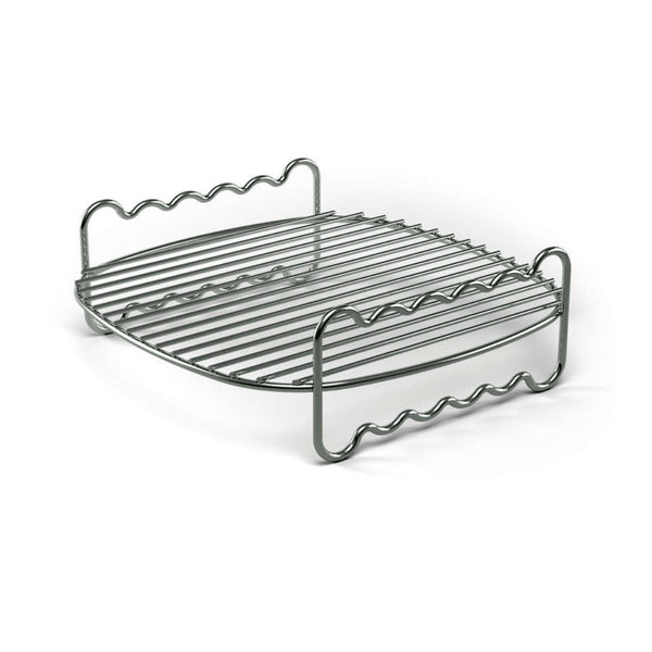 Philips Airfryer Double Layer Metal Rack HD9904/00