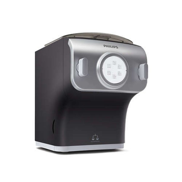 Philips Avance Smart Pasta & Noodle Maker With Integrated Scale HR2358/05