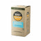 Reunion Island Pods: Authentic Donut Shop Blend Medium Roast (16 Pack)