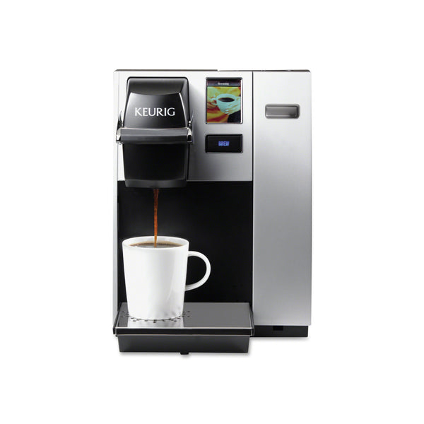 Keurig 150 Brewer