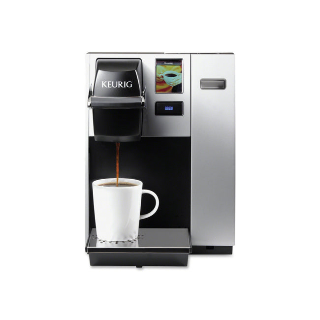 Keurig® K150 K-Cup® Commercial Brewing System