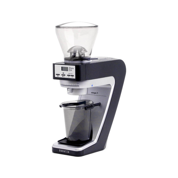 Baratza Sette 30 AP (All Purpose) Conical Burr Coffee Grinder