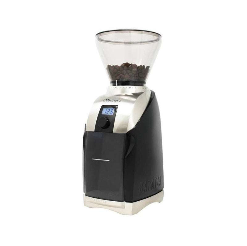 Baratza Virtuoso+ (Plus) Burr Coffee Grinder
