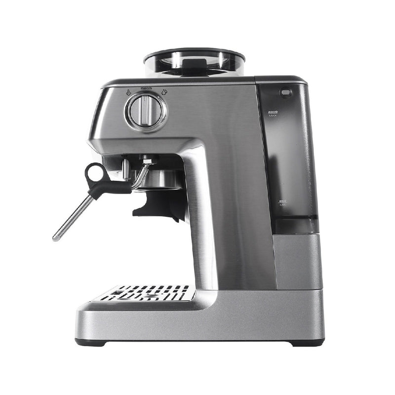 Breville The Barista Express™ Espresso Machine BES870BSS