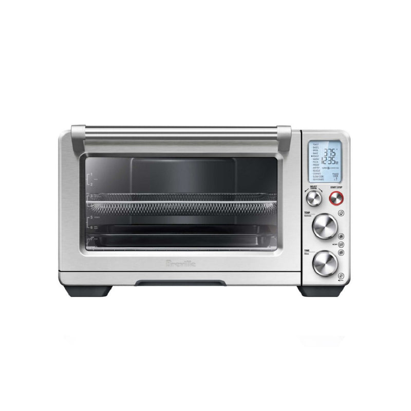 Breville Smart Oven™ Air Convection Toaster BOV900BSS