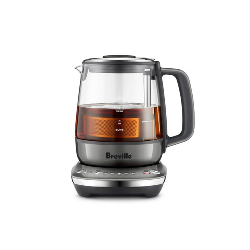 Breville Smart Tea Maker™ Compact Kettle 1L BTM700 / BTM700SHY1BUS1