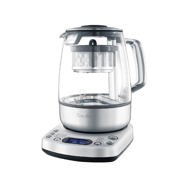 Breville Programmable Tea Maker™ Kettle 1.5L BTM800XL / BTM800BSS