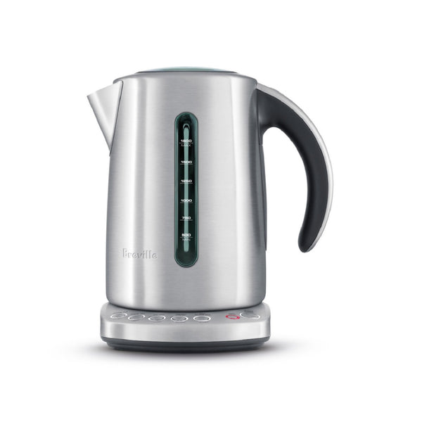 Breville Variable Temperature IQ Kettle™ 1.8L BKE820XL