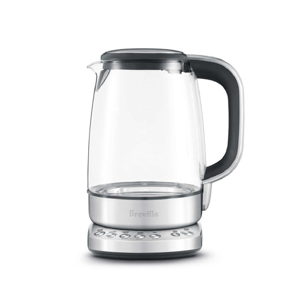 Breville Variable Temperature IQ Kettle™ Pure 1.7L BKE830XL