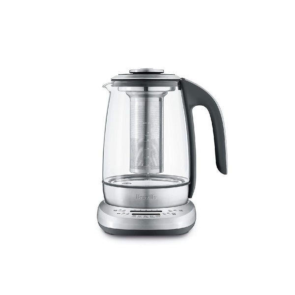 Breville Smart Tea Infuser™ 1.7L Kettle BTM600CLR