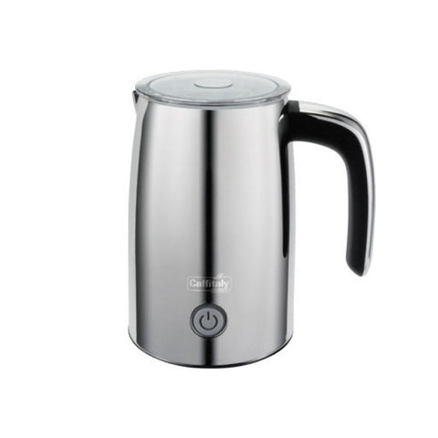 Caffitaly Latte+ CML-10 Chrome Electric Milk Frother
