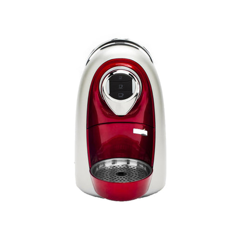 Caffitaly S04 Coffee Capsule Machine