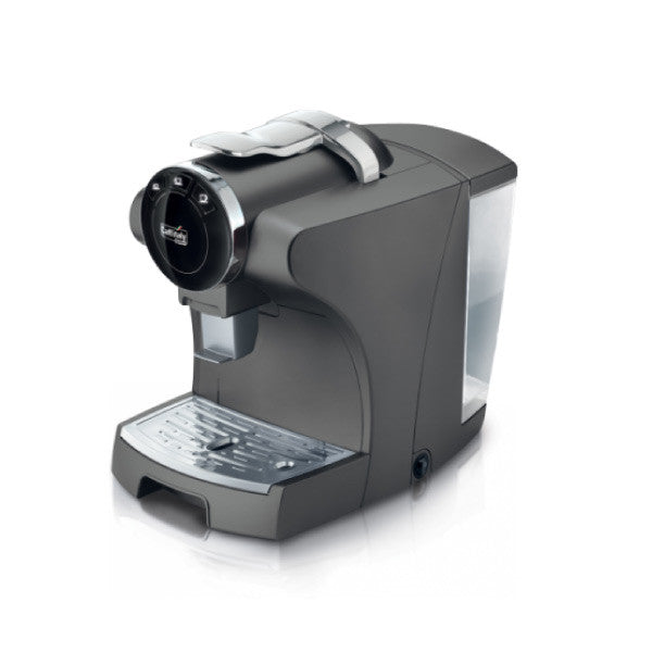 Caffitaly S05 Coffee Capsule Machine