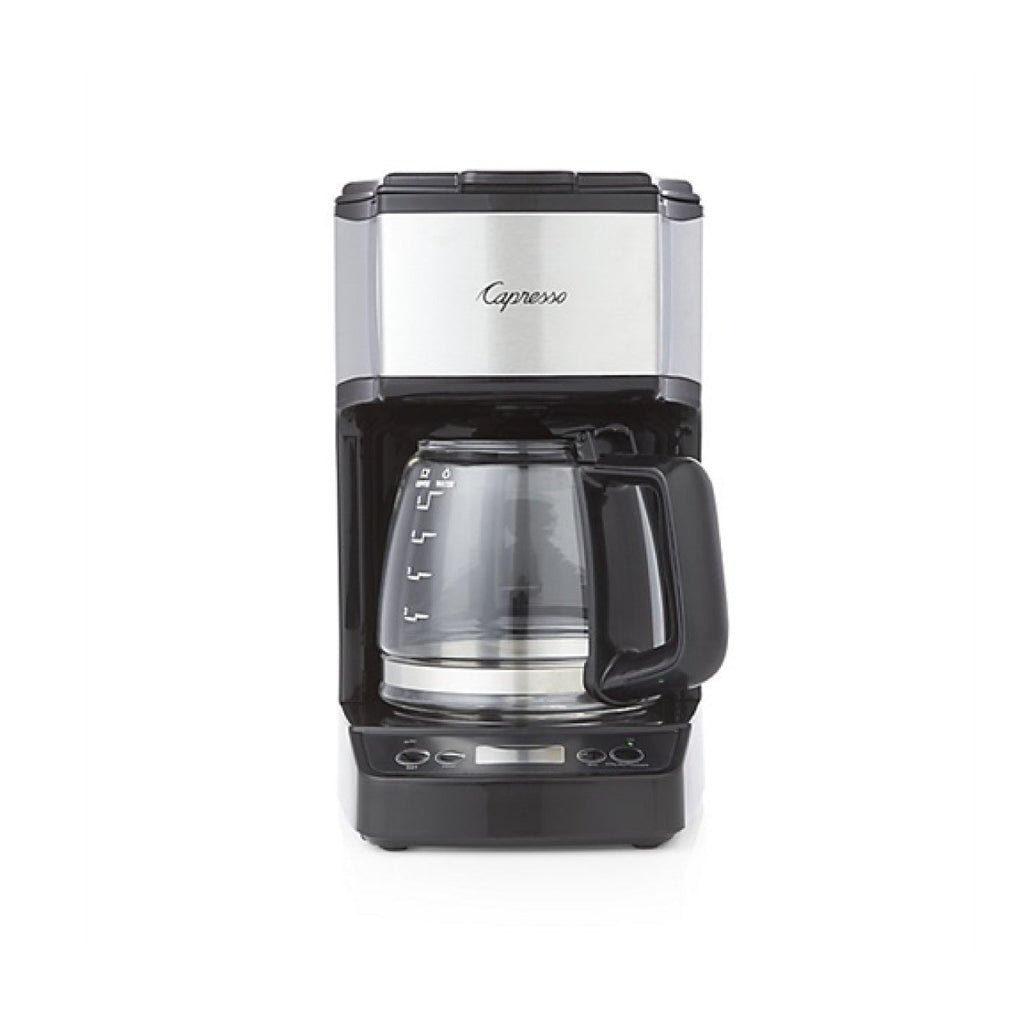 Capresso 5 Cup Mini Brewer