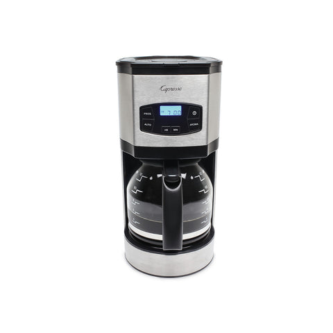 Capresso SG120 Coffee Brewer