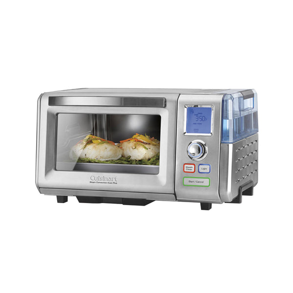 Cuisinart® Combo Steam + Convection Oven CSO-300N1C