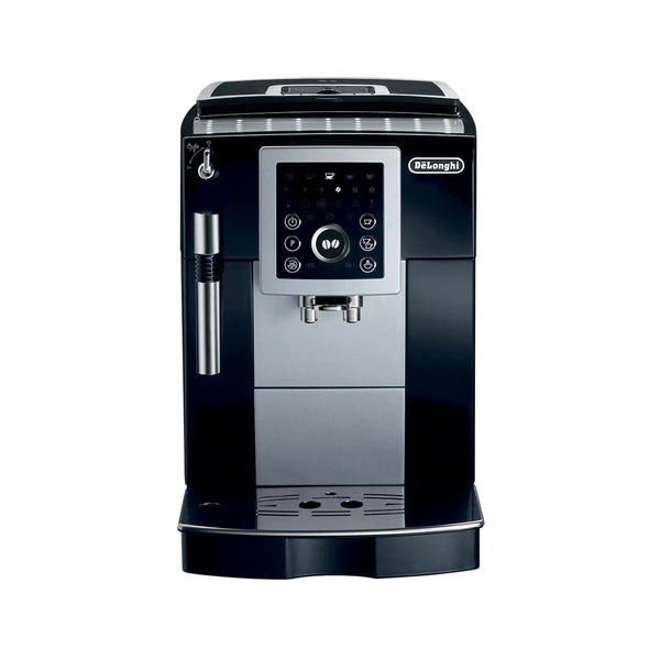 DeLonghi MAGNIFICA S Super Automatic Espresso Machine ECAM23210B Black - REFURBISHED