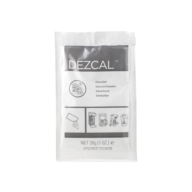 Urnex Dezcal Powder (28g / 1oz)