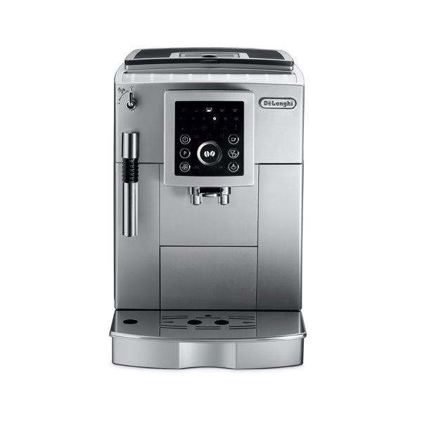 DeLonghi MAGNIFICA S Super Automatic Espresso Machine ECAM23210SB - REFURBISHED