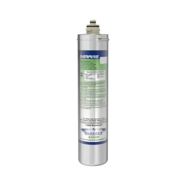 Everpure Quantum 4000 Water Filtration Replacement Cartridge (For Commercial Coffee Machines)