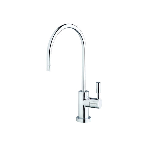 Everpure Designer Cold Faucet - Chrome