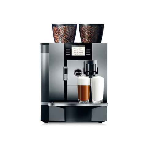 JURA GIGA X7 Professional Automatic Coffee Machine