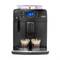 Gaggia Velasca CMF Black Super Automatic Espresso Machine