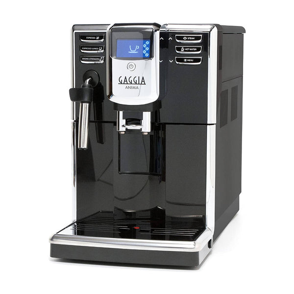 Gaggia Anima Super Automatic Espresso Machine (CMF)