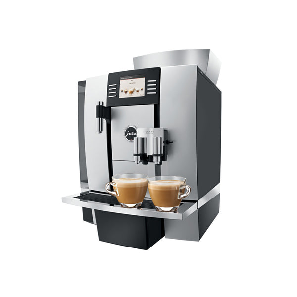 Giga W3 Professional Brewer