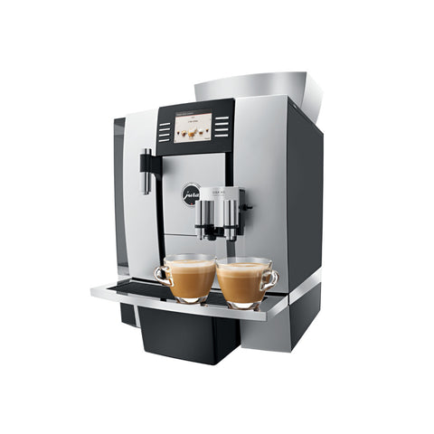 Jura GIGA W3 Professional Automatic Coffee Machine