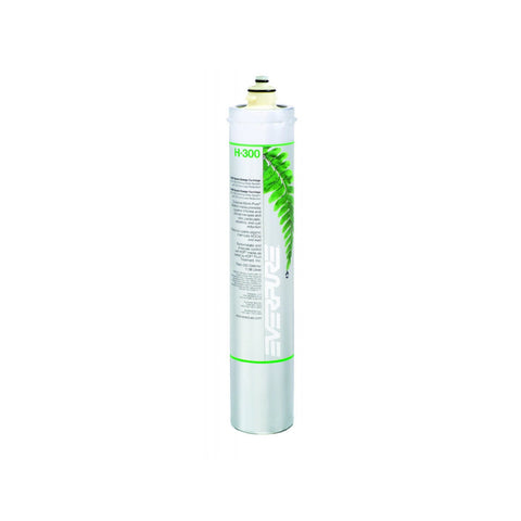Everpure H300 Filter Replacement Cartridge