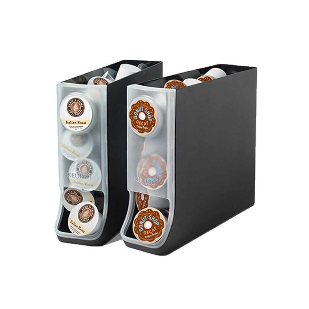 Keurig K-Cup® Pod Storage Dispenser (Holds 48)