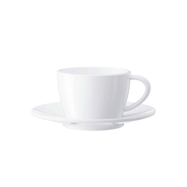 Jura Cappuccino Cups Set of 2
