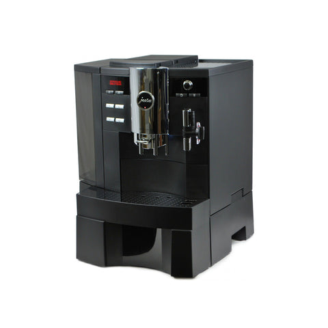 JURA IMPRESSA XS90 OTC Automatic Coffee Machine