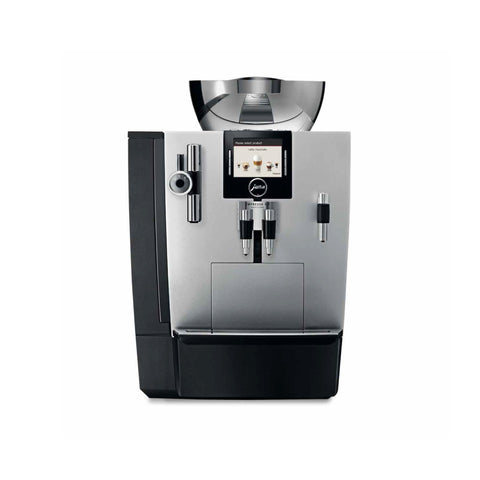 JURA IMPRESSA XJ9 Super Automatic Coffee & Espresso Machine