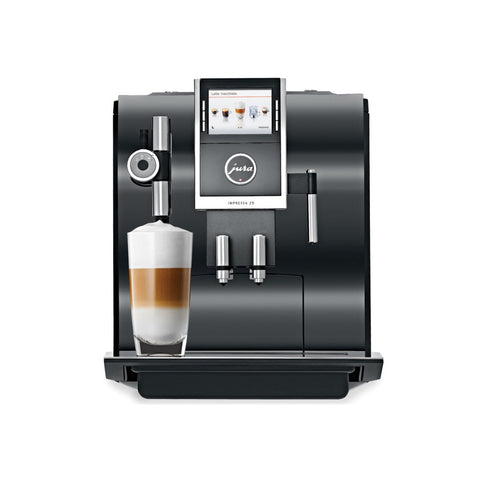JURA IMPRESSA Z9 Automatic Coffee Machine