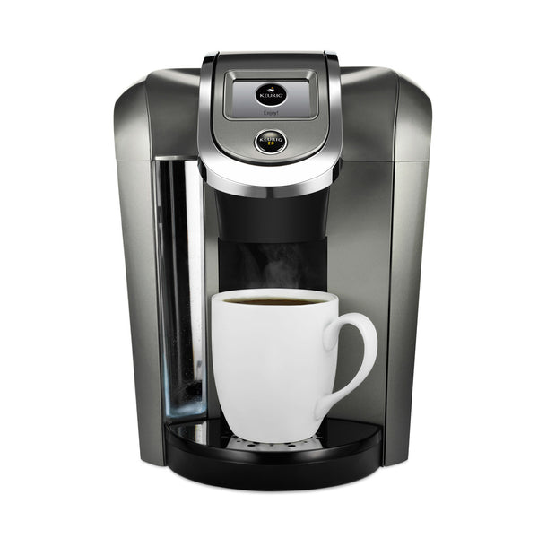 Keurig Hot Brewing System K525 Brewer
