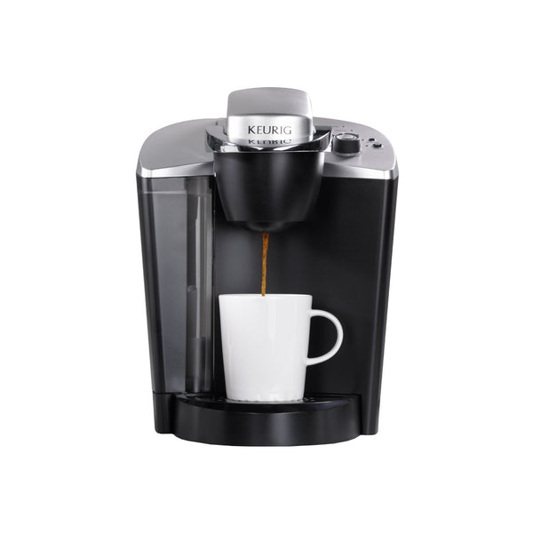Keurig K145 Brewer
