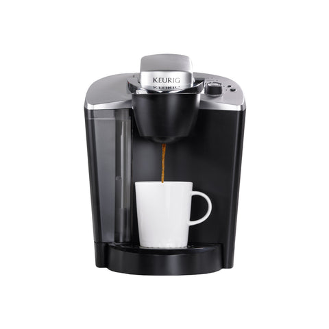 Keurig K145 OfficePRO Brewer