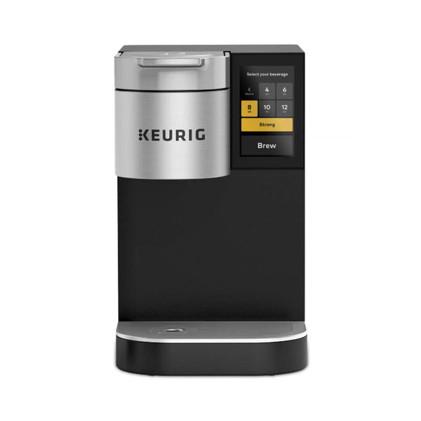 Keurig K2500 K-Cup® Commercial Brewing System