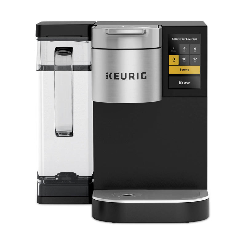 Keurig K-2500 Water Reservoir, 110 oz Capacity