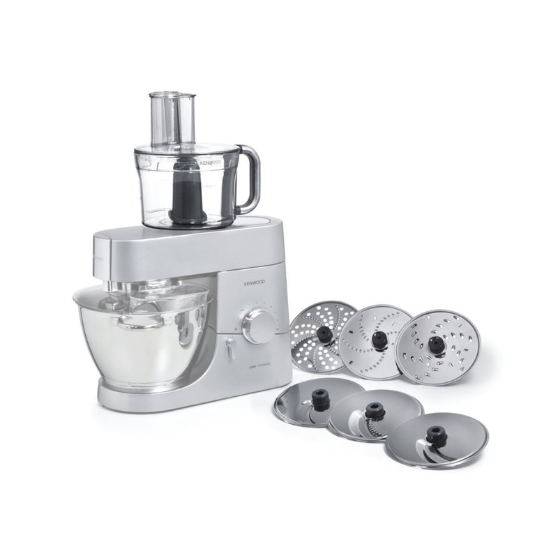 Kenwood Food Processor Attachment AT647