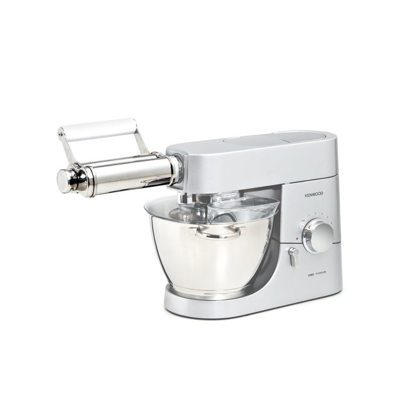 Kenwood Pasta Roller Attachment AT970A