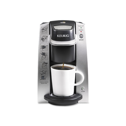 Keurig K130 Brewer