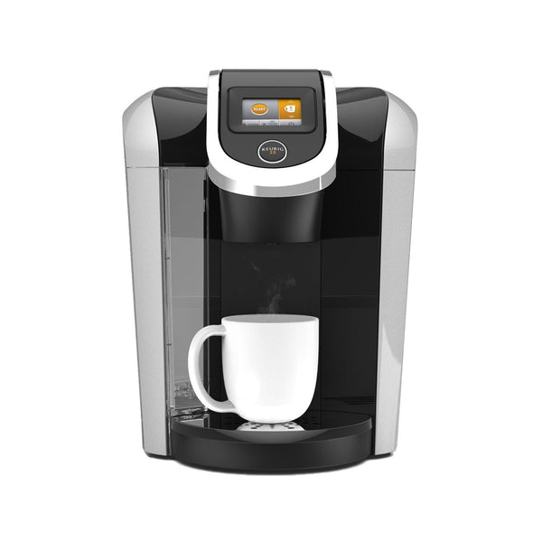 Keurig Hot Brewing System K425 Brewer