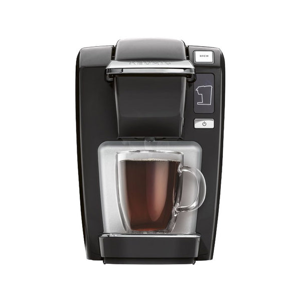 Keurig K15 Classic Series Brewer
